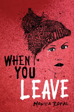 when-you-leave