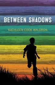 between-shadows
