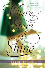 where-the-stars-still-shine