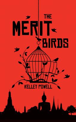 merit-birds