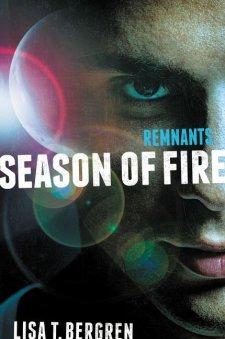 season-of-fire