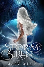 sirenstorm