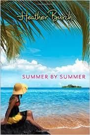 summer-by-summer