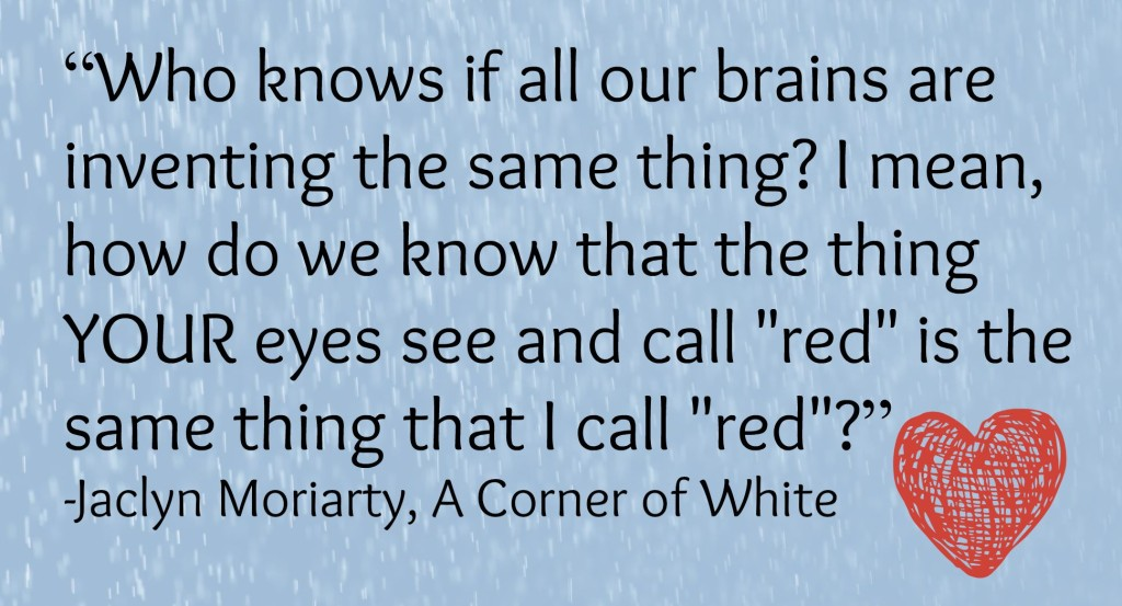 corner-of-white-quote