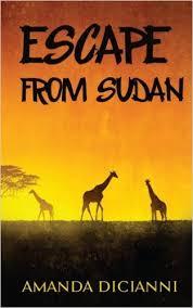 escape-from-sudan