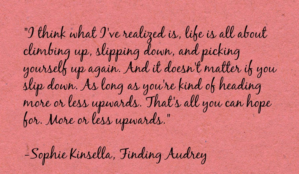 finding-audrey-quote