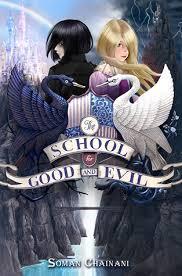 school-for-good-evil