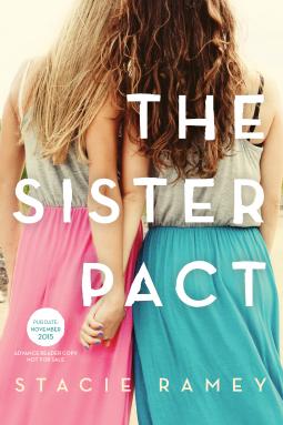 sister-pact